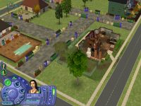 the sims 2 download