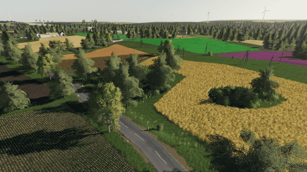 pobierz farming simulator 19