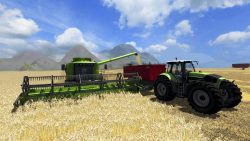 farming simulator 22 download