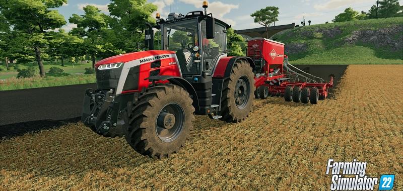 pobierz farming simulator 22