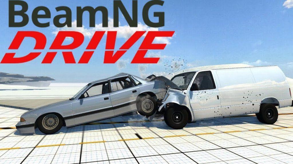 beamng.drive download